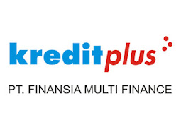 Lowongan Kerja PT Finansia Multi Finance (Kreditplus) Management Trainee (MT)