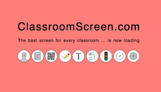 http://www.classroomscreen.com/