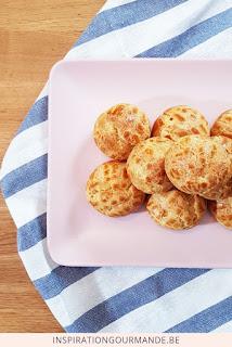 Recette et astuces pour réussir sa pâte à choux