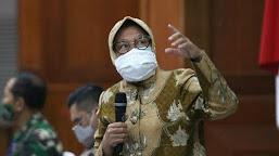 Ini Syarat Keluar Masuk Surabaya Akhir 2020 dan Lokasi RT-PCR Swab