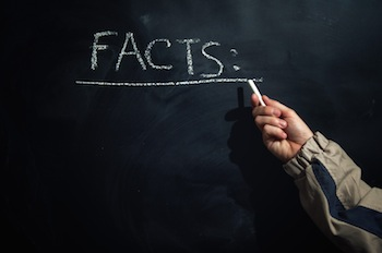 Some Facts About Asperger Syndrome