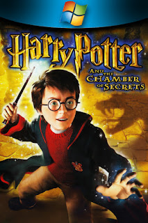 https://collectionchamber.blogspot.com/p/harry-potter-and-chamber-of-secrets.html