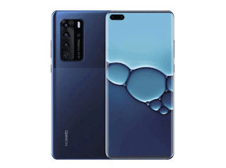 Huawei P40 Pro 5G Specs,Feature,Price