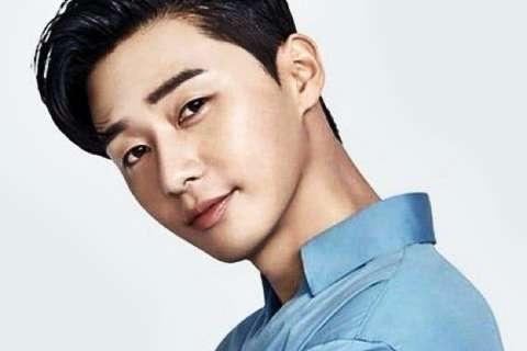 "Park Seo Joon Dikonfirmasi Jadi Cameo dalam Drama ""Record Of Youth"""