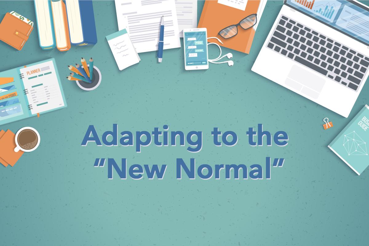 New Normal dalam Kanca Pendidikan, Model Sekolah SSE atau CE?