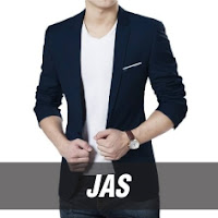 jas - sensasi productions
