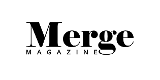 "Nigeria's emerging society and lifestyle magazine ""Merge"" Releases its 2nd magazine Edition"