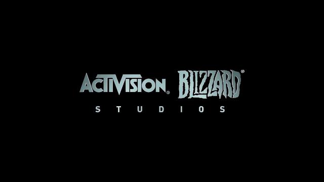 Las acciones de Activision Blizzard se desploman tras la ruptura con Bungie