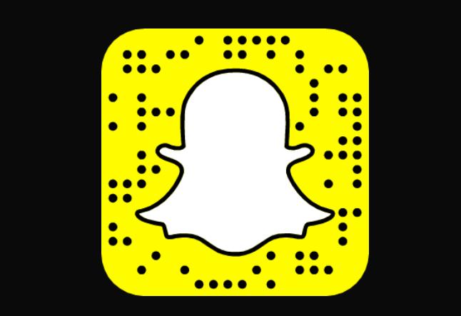 Snapchat Nedir? Snapchat Nasıl Kullanılır? Snapchat Arkadaş Ekleme