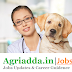 Young Professional Recruitment- Veterinary Science (B.V.Sc. & A.H.)