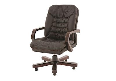 ofis koltuğu,misafir koltuğu,ahşap misafir koltuğu,ofis sandalyesi,