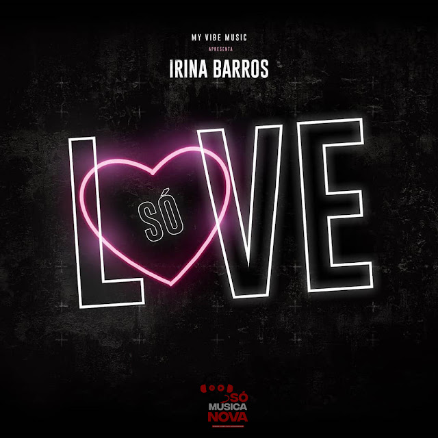 https://hearthis.at/samba-sa/irina-barros-so-love-zouk/download/