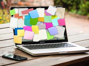 8 soluciones inteligentes en línea para organizar la vida real