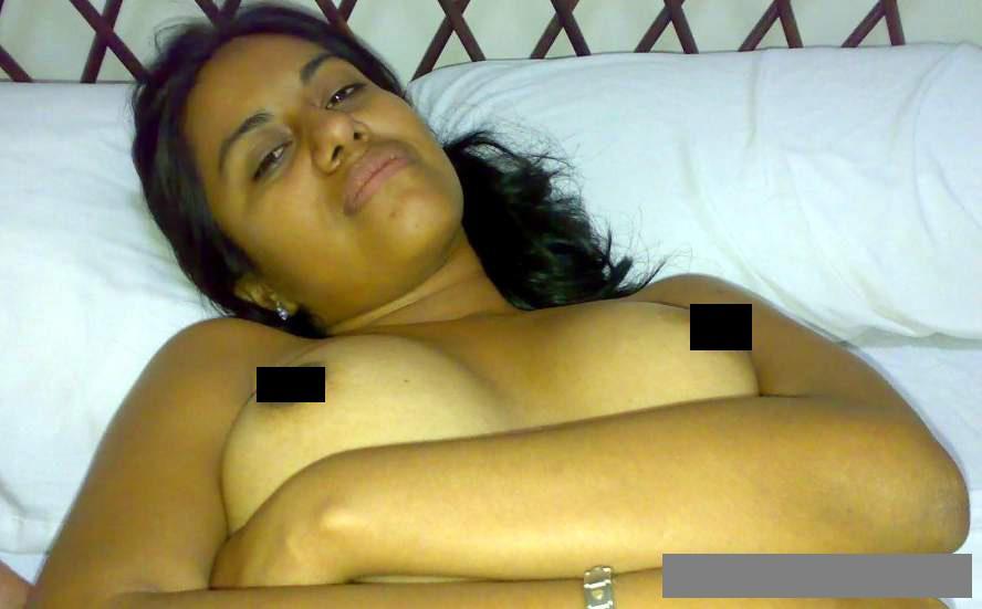 Sri Lanka College Girl Sex