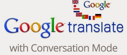 translate online langugage
