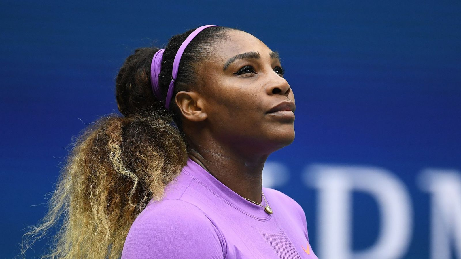 serena-williams-tenis