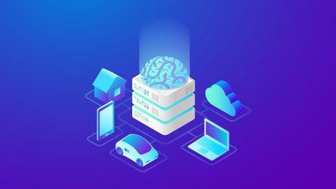 Kickstart Artificial Intelligence [Free Online Course] - TechCracked