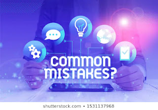 What to do after 10th? - 97 % of students make these mistakes!