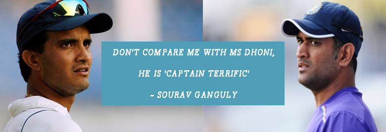 about ganguly