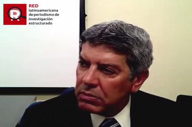 Revelan video del caso Odebrecht en los que se asegura que Chávez murió en Cuba