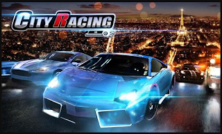"""City Racing 3D dari 3DGames"""