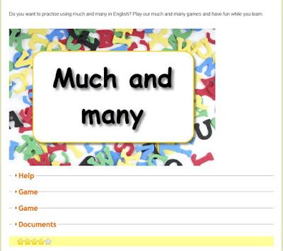 https://learnenglishkids.britishcouncil.org/en/grammar-games/much-and-many