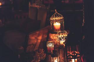 Ramadan Messages in Hindi 2021