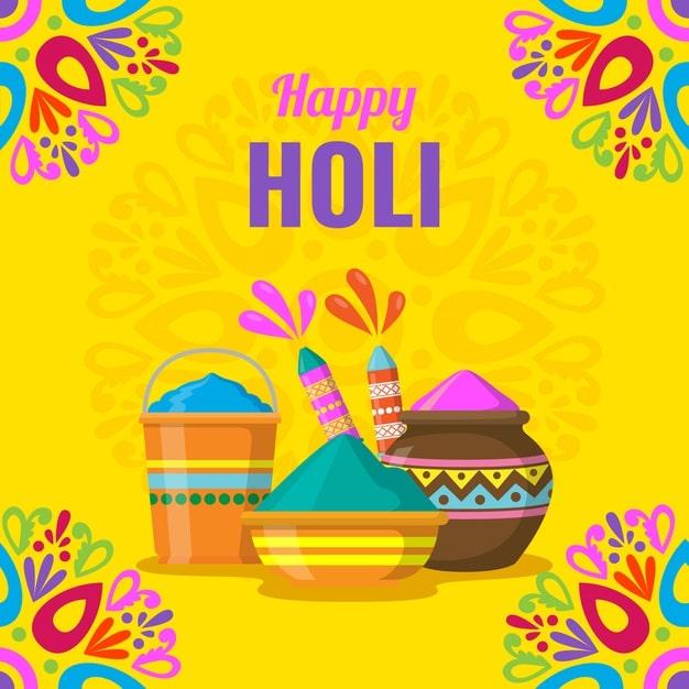 Holi 2020 Wishes status image.jpg