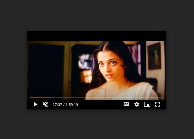 .চোখের বালি. বাংলা ফুল মুভি | .Chokher Bali. Full Hd Movie Watch