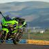 Kawasaki faz recall da Ninja 400 por falha na roda