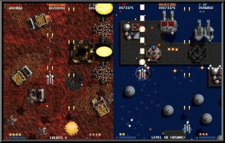 Download GAME DemonStar.3.25 (Portable) - D-Install Blog ...