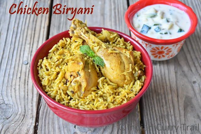 coconut-mimlk-chicken-biryani-4