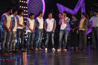 Celebrity Badminton League (CBL) Team Jersey Launch Pictures ~ Bollywood and South Indian Cinema Actress Exclusive Picture Galleries
