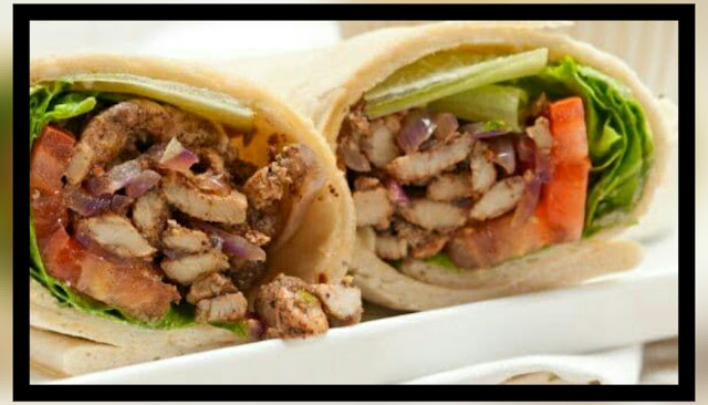 how-to-make-chicken-shawarma-recipe