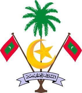 Sejarah permulaan Negara Maladewa tidak begitu terperinci Sejarah Lengkap Negara Maladewa