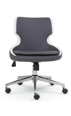 ofis koltuk,ofis koltuğu,büro koltuğu,çalışma koltuğu,bilgisayar koltuğu,personel koltuğu,ofis sandalyesi,krom metal ayaklı
