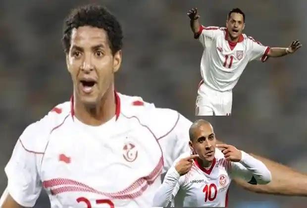 المنتخب التونسي,قائمة المنتخب التونسي,تربصات المنتخب الوطني التونسي,الهداف التاريخي لكل منتخب عربي,قائمة المنتخب التونسي تصفيات كأس إفريقيا 2021,المنتخب الجزائري يهزم تونس 2-0,جديد المنتخب الجزائري,المنتخب الجزائري اليوم,منتخب المغرب,المنتخب المغربي,منتخب تونس,المنتخب الوطني التونسي,منتخب الجزائر,حنبعل المجبري ينظم رسميا للمنتخب الوطني التونسي,جميع أهداف المنتخب الجزائري,تشكيلة المنتخب الجزائري
