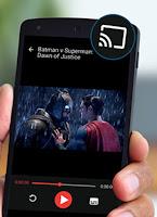 Come collegare Netflix dal telefono alla TV