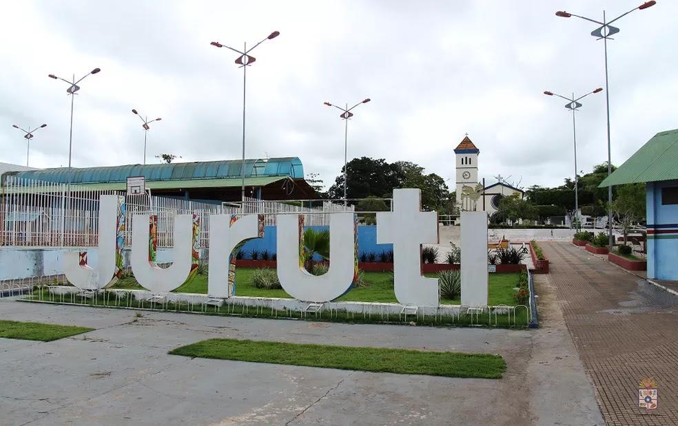 MPF processa município de  Juruti que decidiu não entregar merenda para estudantes cujos pais tenham emprego.