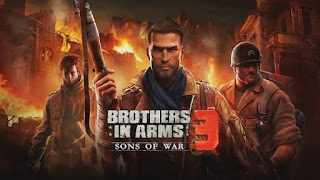 Android-action-games-list