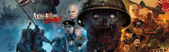 Axis & Allies & Zombies (banner)