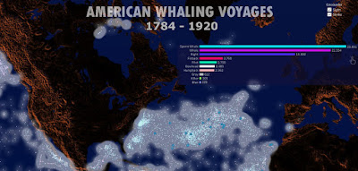 https://public.tableau.com/views/WhalingVoyages/Whales?:showVizHome=no