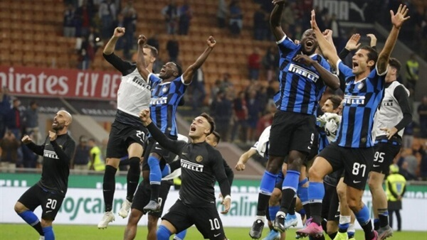 inter-milan-vs-Sassuolo