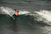 euskal surf circuitoa 2017 orrua %25287%2529