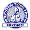 10th and 12th class result 2021 MP board |click here 👇👇
