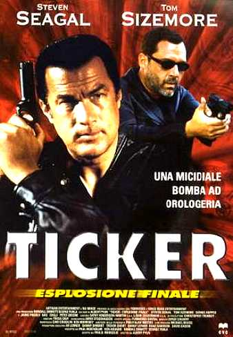 Ticker 2001 Dual Audio 720p BRRip 900mb howllywood movie in hindi english dual audio free download at https://world4ufree.ws