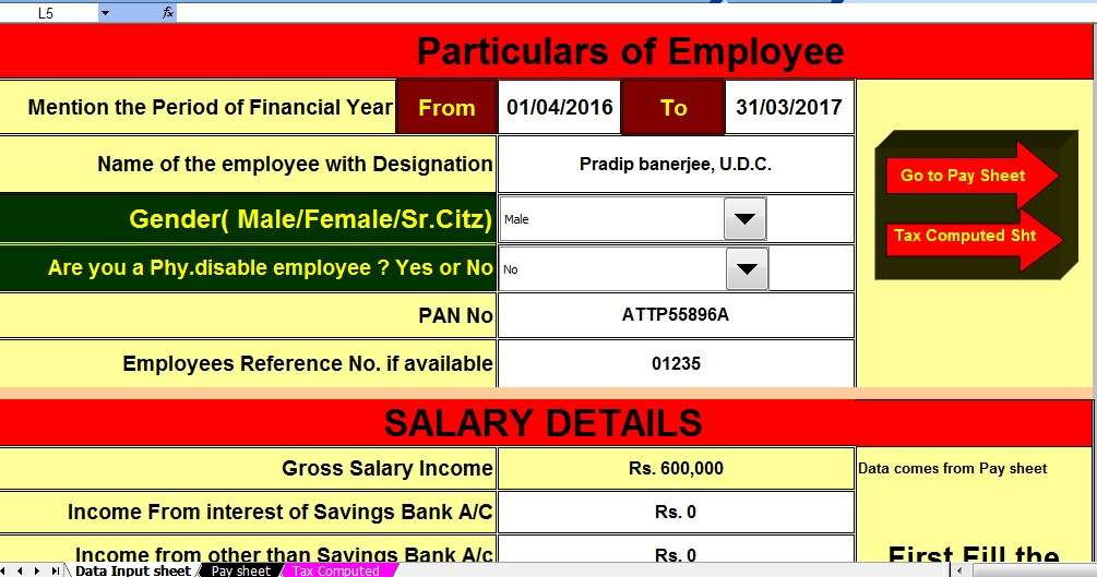 income tax self assessment form 2016 17 pdf