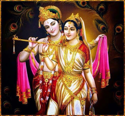 radhaji-kishan-images
