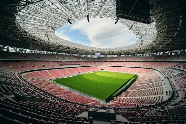 El RB Leipzig - Liverpool de Champions se disputará finalmente en Budapest