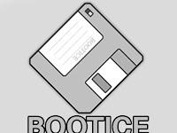 BOOTICE v1.3.3.2 for Windows [32-bit & 64-bit] Free Download